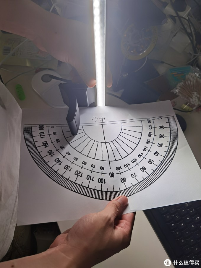 169的米家显示器挂灯,能成为明基ScreenBar杀手吗