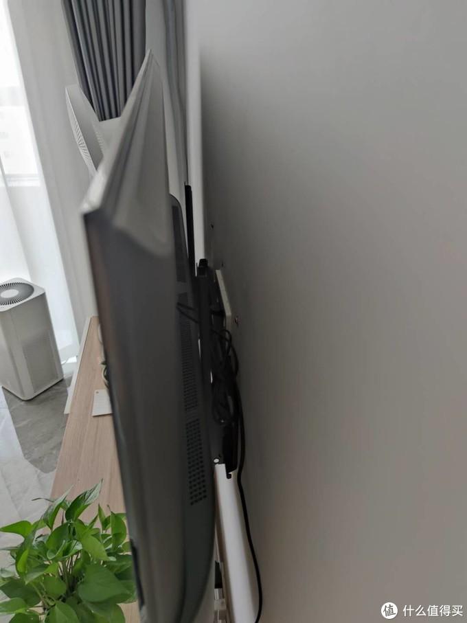 家电安装纯干货省钱指南:电视、热水器、洗衣机、油烟机等,教你如何提前备全所需配件!