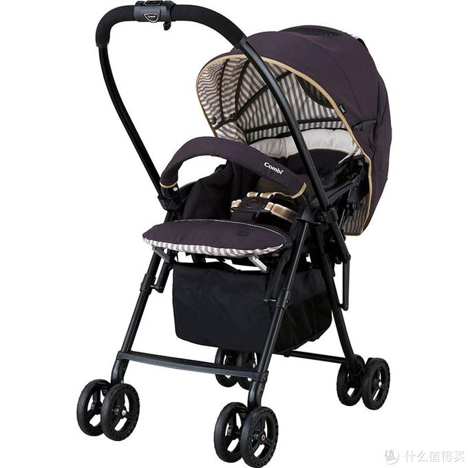 当劳斯莱斯卖出大众价,不到2000的Stokke婴儿车到底值不值
