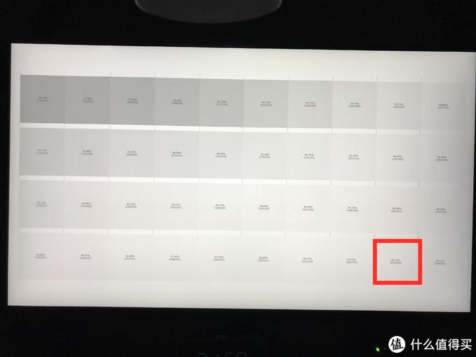 性能耐打,颜值出色——小米入门级电竞显示器165Hz版开箱测评