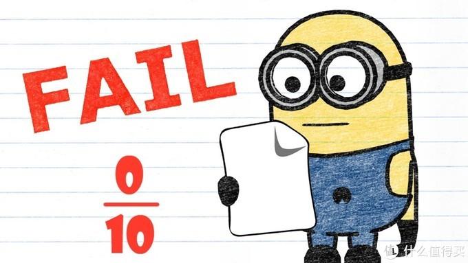 新鲜出炉:2020年高考作文题汇总,还记得你当年的考题吗?