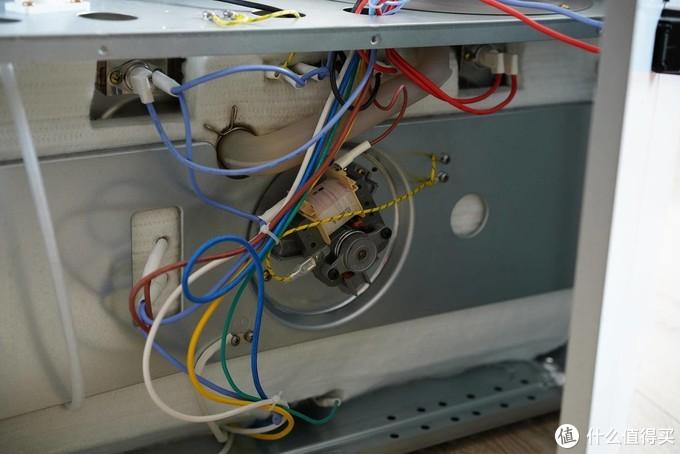 蒸烤箱拆机横评,王者和入门级的差距到底有多大?看老纪严格评测!