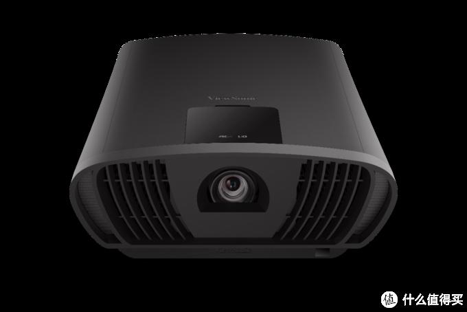 4K分辨率,优派全新LED专业家用投影机TX500K发布!