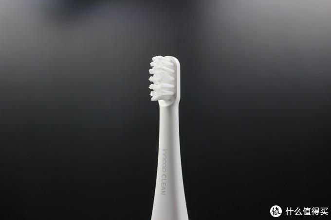 极致性价比云洁电动牙刷评测
