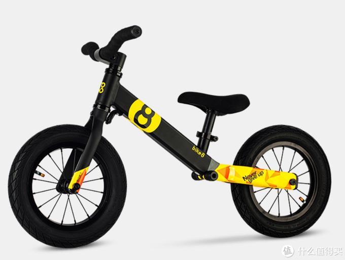 1~15岁孩子选坐骑那些事~学步车,平衡车,扭扭车,滑板车,三轮车,自行车~6大车型一篇搞定!