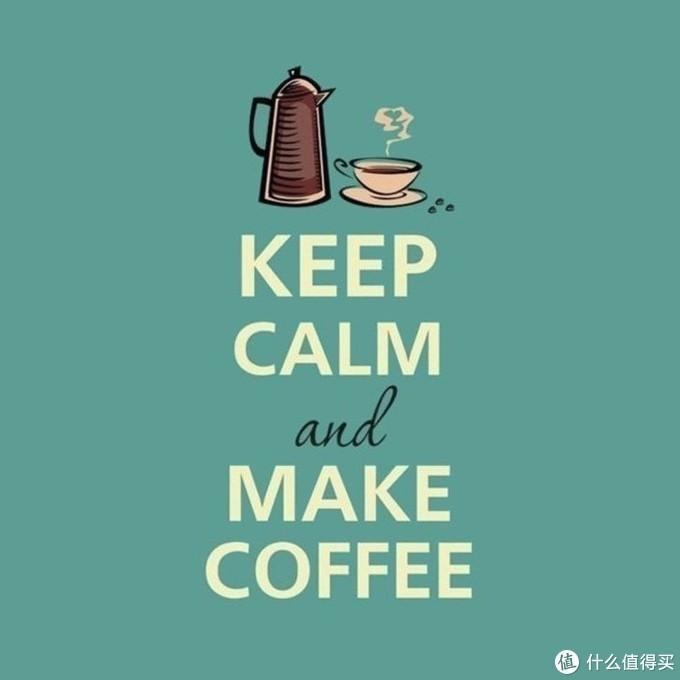咖啡爱好者...咖啡豆选购