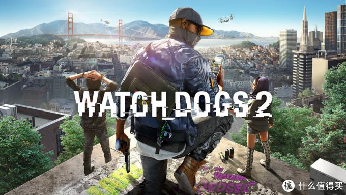 今日福利:免费领取微软游戏《黄房子》和育碧《看门狗2》,领取时间千万要注意!!!