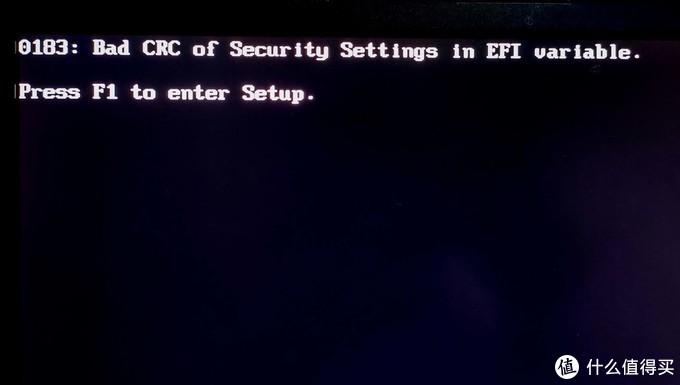 老ThinkPad免编程器刷BIOS上WIFI6网卡