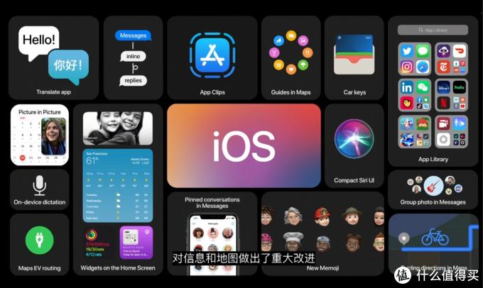 苹果要跟支付宝微信抢生意?iOS 14测试版出现二维码支付界面