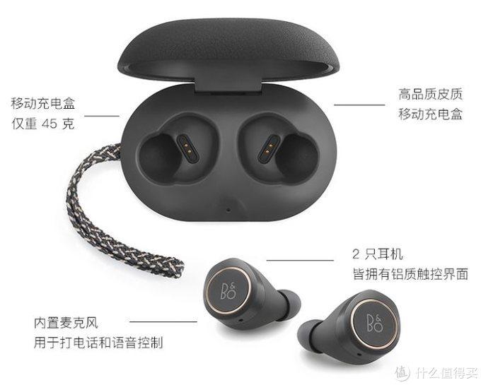 无线蓝牙耳机 篇十四:2020千元真无线蓝牙耳机推荐前十排行榜