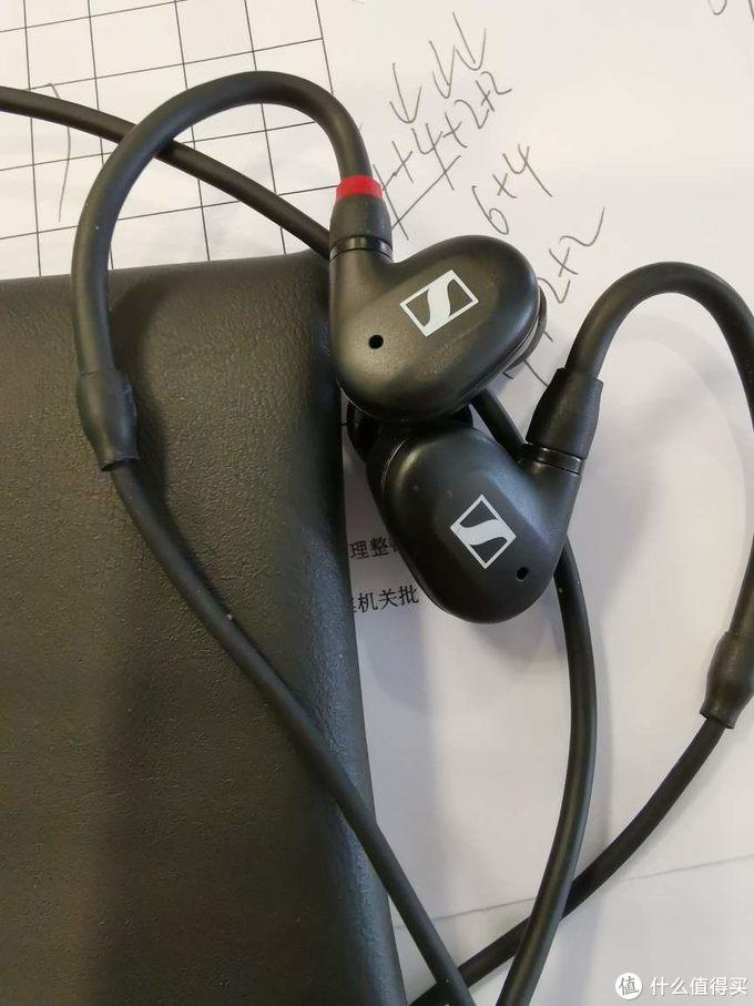 JDHIFI 篇一:千元以内值得剁的HIFI耳机