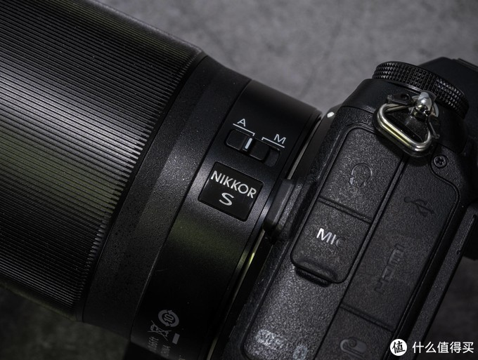 F1.8军团最新一员,尼康Z 20/1.8 S评测