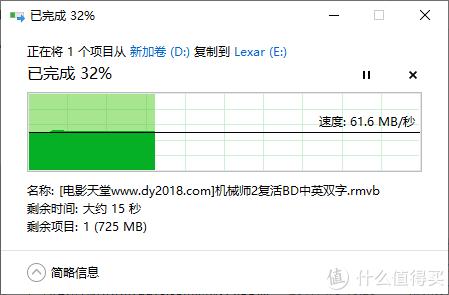59.9尝鲜双头手机U盘新品,D30c全网首测