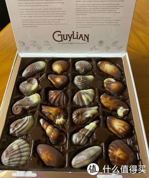 这15种自留款不正经巧克力,你尝过了吗?