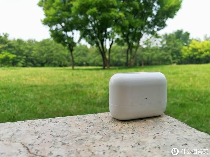 荣耀亲选,超值之选--华为荣耀Earbuds X1无线蓝牙耳机评测