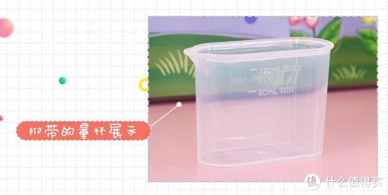 奶瓶消毒烘干器靠不靠谱,评测告诉你!