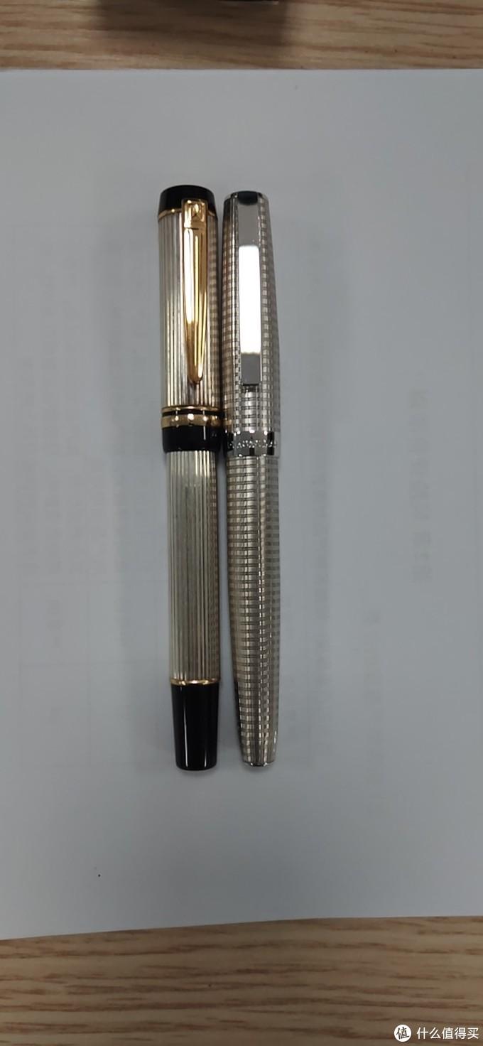 弘典银棍-用心制作的国笔精品