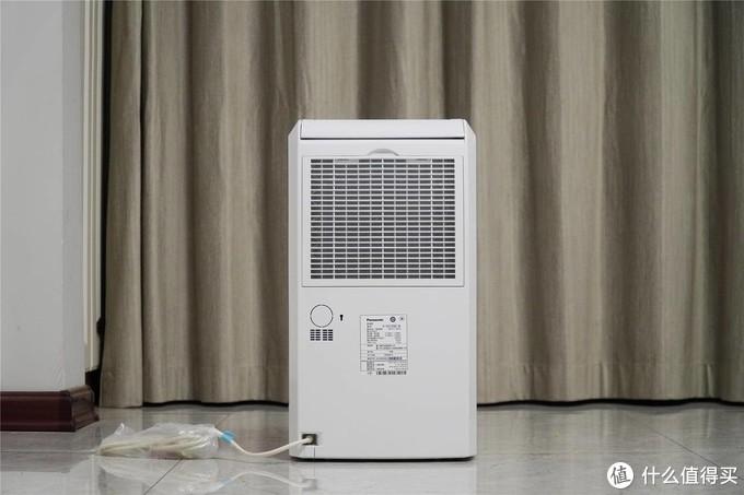 三伏天必备,空调、空气净化器和除湿机同时开启,包你清爽体验