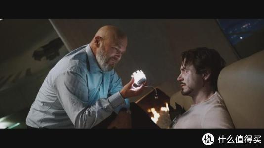 漫威系列电影分享 —— 复仇者时间线