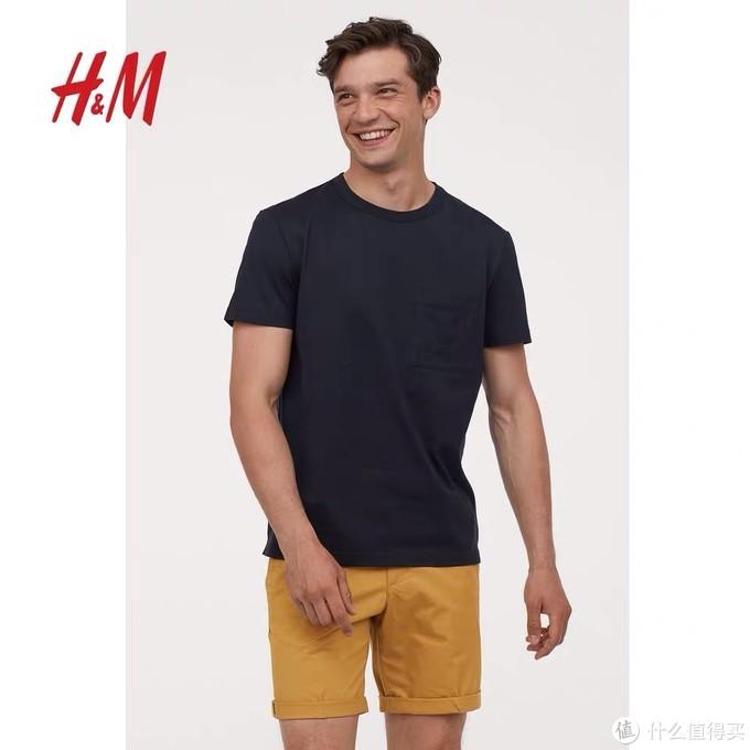 线下探店!优衣库、H&M、GAP、ZARA夏装清仓已然来袭,让你的钱包准备战斗!