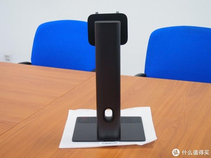 成年人不做选择——小米显示器27英寸广色域165Hz超清电竞屏使用体验