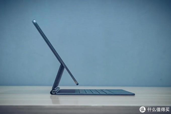 当iPad从重量和价格上追平了MBP,你需要这几个拒绝它的理由!