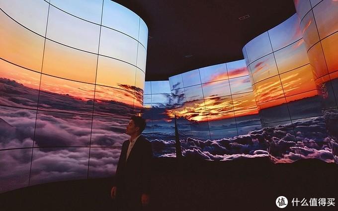 OLED大战一触即发 三星、TCL加速布局引中韩面板之争
