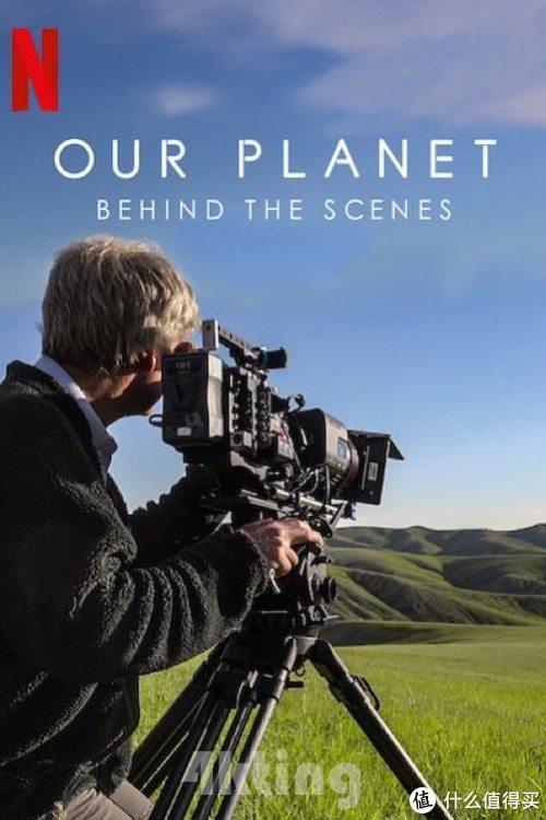 4K纪录片究竟有多少?拿好这份全球最全4K超清蓝光纪录片清单(第81-90部)