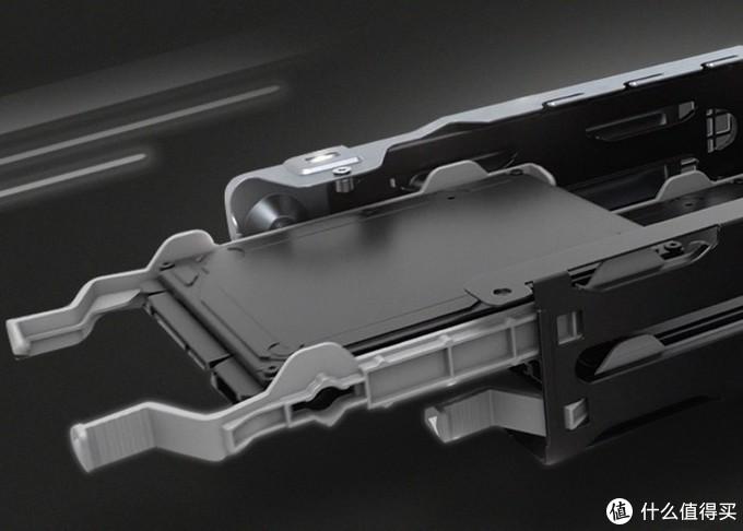 缪斯白配色、针对主流设计师:戴尔XPS 8940设计师台式机上架预售