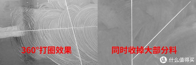 超详细环氧填缝剂施工,深度剖析,DIY不求人(马贝篇)