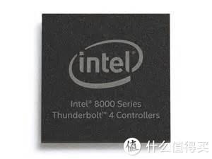 Intel澄清 Thunderbolt 4接口可用于AMD平台