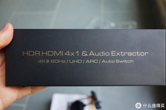 x96max+ 盒子 与 CoreELEC系统配置(四)200元让老功放再战2160p!