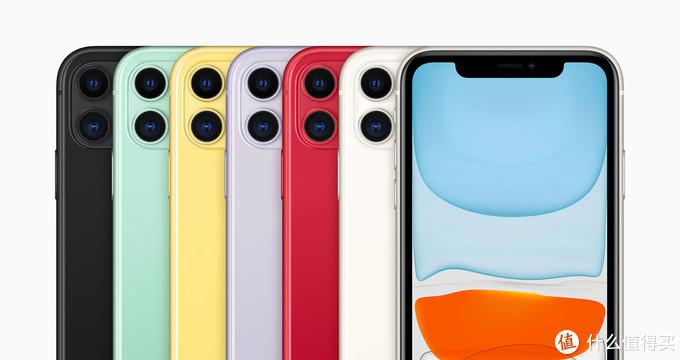 买iPhone能省2000元:海南岛免税首周战报出炉,但手机并不在前三