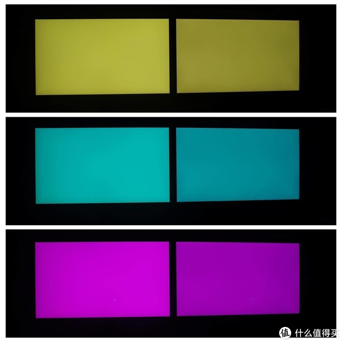 显示器新势力:用下来感觉品质和价格都不错的小米165Hz显示器