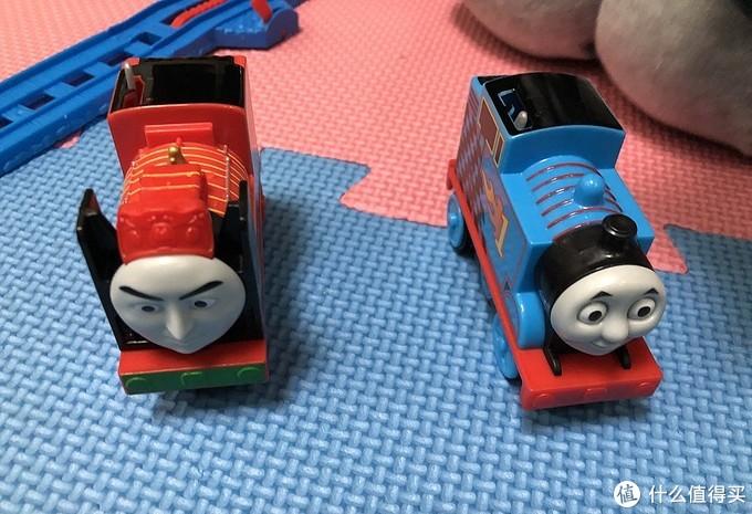 值无不言274期:哪些玩具宝宝百玩不厌?14款能从小玩到大的玩具大盘点!