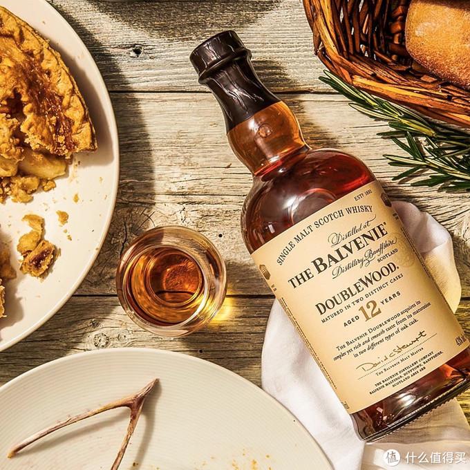 入门喝这8款威士忌准没错性价比高,揭晓市场最低价,避免购买掉坑!