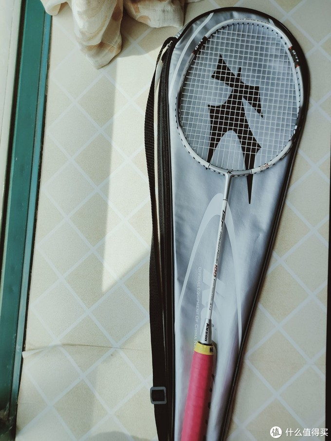 我就是家境贫寒~~在羽毛球馆打球能低到多少钱?