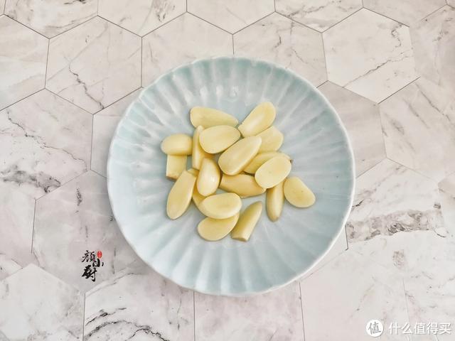 夏天最馋这道菜,简单一做就上桌,又鲜又解馋,好吃停不下筷子