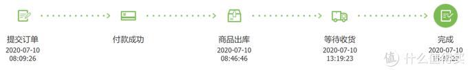 联想小新pro13锐龙版使用半年心得及电信千兆宽带升级折腾记