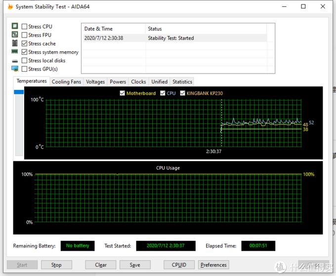 纯小白向:AMD平台内存超频教程,附金士顿Fury DDR4 3200超频实战