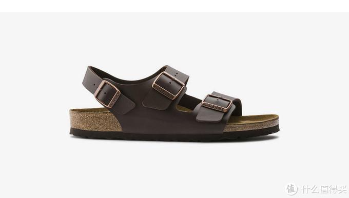 为什么我最终买了爱步凉鞋?这篇文章告诉你