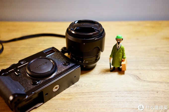 真 · 24K买相机省钱之道,非云评测推荐,帮你节省20万,必收藏!