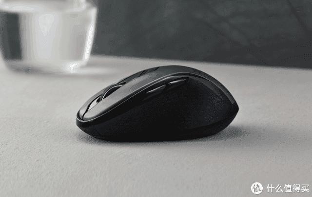 手感独特,小巧轻便,雷柏7100Plus无线鼠标上市售价99元
