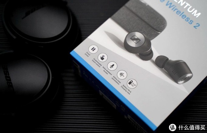 降噪耳机如何选,说说自己用过的几款降噪耳机