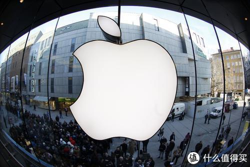 传苹果正开发基于ARM芯片的游戏主机!
