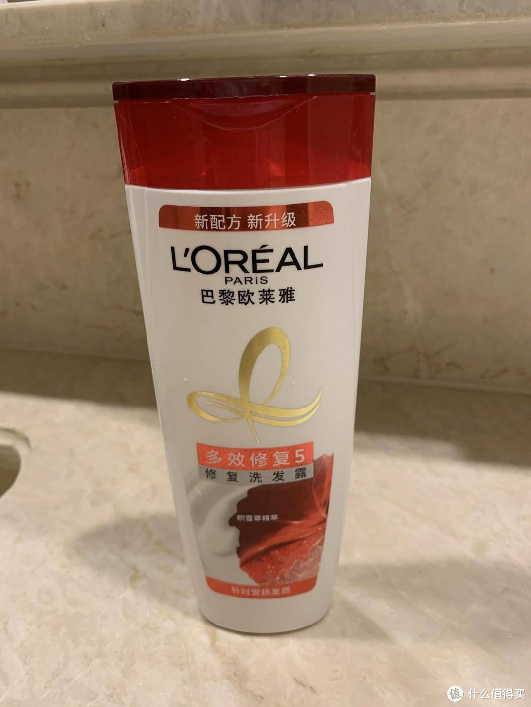 夏日就要清爽控油, 19元到178元11个品牌的洗发水横评