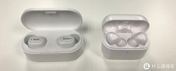 年轻人第一款TWS耳机 - 华为 荣耀亲选 Earbuds X1真无线蓝牙耳机 体验
