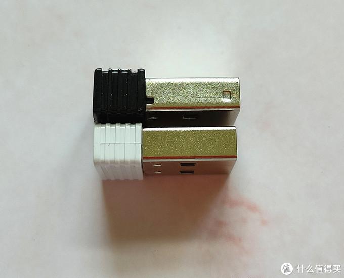 旧无线鼠标卡键,过保了修不如买新:小米无线蓝牙双模鼠标开箱和体验