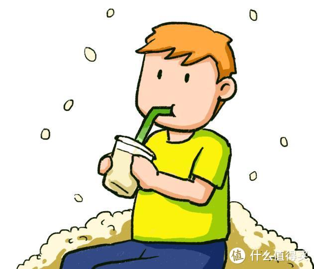 微博骂声一片!到底该不该禁止塑料吸管?