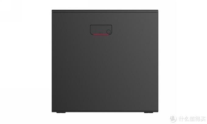 联想发布ThinkStation P620顶级工作站:64核+1TB内存+20TB SSD+双NVIDIA Quadro RTX 8000
